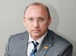 «Народные контролеры» зафиксировали рост цен на мясо в Челябинской области