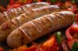 Тюменский мясокомбинат оштрафован на ₽300 тысяч за антибиотики в продукции
