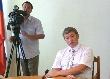 Литовцы прибудут в Удмуртию для обсуждения проекта индюшачьей фермы