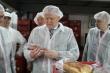 Кто нас прессует? Губернатор Калининградской области и переработчики обсудили проблемы дефицита сырья свинины