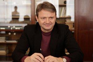 РФ нацелена на экспорт сельхозпродукции прежде всего в Азию и Ближний Восток - Ткачев