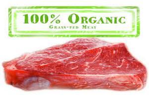 Совет ЕС зашел в тупик по вопросу производства органической продукции