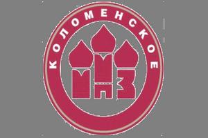 Градостроительно-земельная комиссия одобрила проект реконструкции мясокомбината «Коломенское»