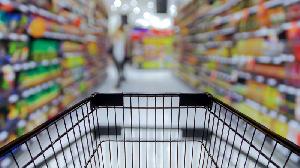 Бизнес предупредил о подорожании еды из-за повышения себестоимости упаковки