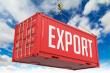 Систему «Одно окно» запустят для российских экспортеров