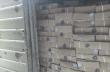 В Кургане задержали 50 тонн ямальской оленины