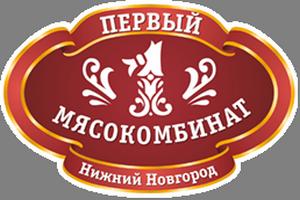 «Первый мясокомбинат» может попасть в зону строительства ВСМ