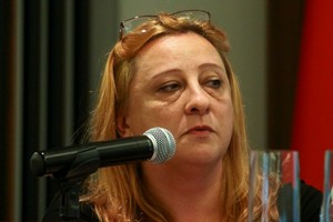 Глава калининградского УФАС назвала говядину «Мираторга» «дико дорогой»