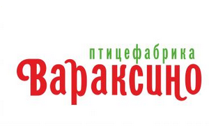 Птицефабрика «Вараксино» планирует открыть производство в Можгинском районе Удмуртии