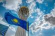 Казахстан включен в список стран свободных от африканской чумы свиней