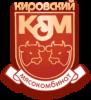 Кировский мясокомбинат