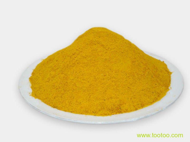Кукурузный глютен сырой протеин 65 % ( биг-бэги) 47-50 р.