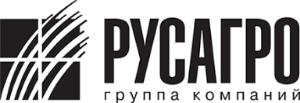 «Русагро» в Приморье до конца года введет в эксплуатацию элеватор и два свинокомлекса