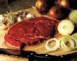 Производство говядины в России непрерывно снижается с 2005 года