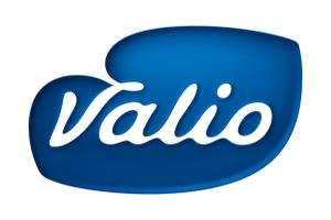 Valio закрывает завод на юге Финляндии из-за российских контрсанкций
