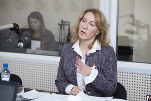 Мнение: Псковской области необходима программа по замене лейкозного поголовья