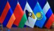 Евразийская экономическая комиссия предложила создать ассоциацию свиноводов ЕАЭС