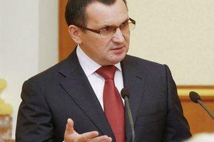 Бывший глава Минсельхоза предложил упразднить вице-премьеров