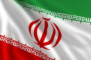 Иранские инвесторы посетили инвестиционную площадку СПК «Жигар» в Дагестане