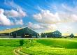 Предприятия холдинга «Агропромкомплектация» прошли процедуру компартментализации.