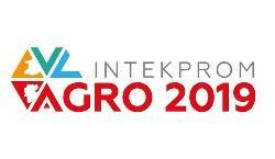 Конференция «INTEKPROM AGRO 2019». Челябинск, 24 апреля 2019 года