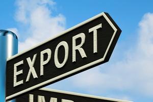 Россия увеличила экспорт пшеницы в Европу