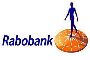 Мировые рынки комбикормовой продукции штормит – Rabobank
