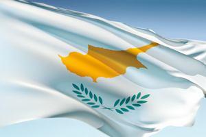 Cвиноводы Кипра постарадали от российского эмбарго