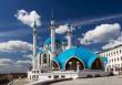 В Казани определили 18 мест забоя жертвенных животных в Курбан-байрам