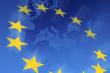 Продажи свинины в странах ЕС выросли на 4%