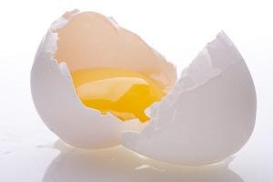 Израиль отказывается от украинских яиц