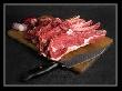 Жители Бурятии потребляют только 77% мяса от медицинской нормы
