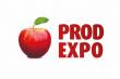 Выставка «Продэкспо-21»: лучшие образцы и новинки продуктов питания и напитков со всего мира