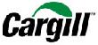 Cargill вложит 3 млрд руб. в развитие предприятия по переработке пшеницы в Тульской области