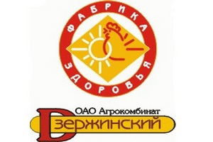 "Rastelli Foods Group и агрокомбинат ""Дзержинский"" подписали контракт на поставку мяса птицы на $10 млн"