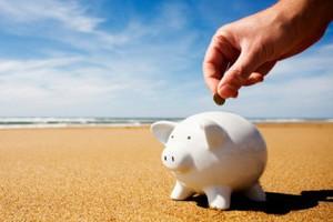 Корпорация развития Сахалина даст деньги на строительство свинокомплекса в течение года
