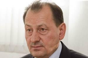 В НПХ «Целинное» алтайского депутата Юрия Титова открыто конкурсное производство