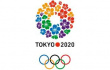 Накануне Олимпийских игр Япония намерена начать масштабную PR-кампанию о запрете провоза любых продуктов питания из-за рубежа