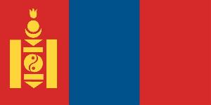 Монголия отправит в Россию мясную продукцию на 1 млн долларов