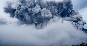 Как влияет вулкан, проснувшийся на Филиппинах, на цену колбасы