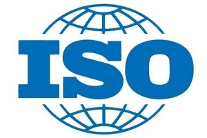 ISO стандартизирует производство оборудования для комбикормовой промышленности