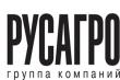 """Инвестиции """"Русагро"""" в проект в Приморье составили 27,7 млрд рублей"""