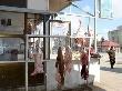 Минсельхоз: Рост цен на мясную продукцию в Азербайджане носит искусственный характер