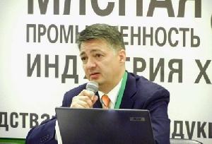 Альберт Давлеев, президент компании AGRIFOODSTRATEGIES, вице-президент Международной программы развития птицеводства (UIPDP): «2014 и 2015: Война миров»