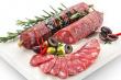 В Будённовске компанией ДЮК запущен один из самых современных мясокомбинатов юга России