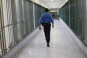 Американец получил 28 лет тюрьмы за вспышку сальмонеллы