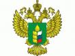 Минсельхоз России: на 17 октября заготовлено 30,2 млн тонн грубых и сочных кормов