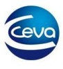 CEVA SANTE ANIMALE LLC