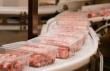 Ингушетия подписала в Сочи соглашение о создании центра производства мясных полуфабрикатов