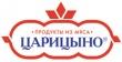 """Суд по интеллектуальным правам по иску мясокомбината Царицыно прекратил охрану марки """"Фермерская"""""""